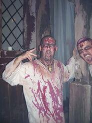 Screamhouse 3 Scareactors 12