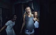 Screenshot 2020-11-14 Halloween-Horror-Nights-2017-Blumhouse-of-Horrors 3