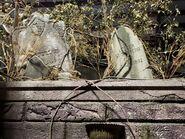 Graveyard Games Tombstones 1