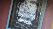 HouseOfHorrorsSign