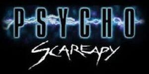 Psycho-scareapy-LMYX.jpg