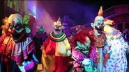 Our Final Goodbye To The Klowns (And Halloween Horror Nights 2018)