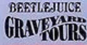 Graveyard Tours Logo.png