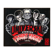 L-Retro-Fright-Nights-1991-Monsters-Magnet-1348500