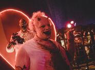 Screenshot 2020-01-15 (1) Halloween Horror Nights - Hollywood - Photos(13)