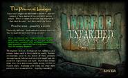 Screenshot 2020-05-09 Universal Orlando Halloween Horror Nights