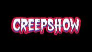 CreepshowlogoHHNH2019