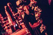 Festival of the Deadliest JC 14