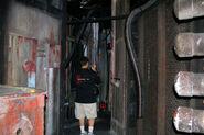 Dreamwalkers Boiler Room 3