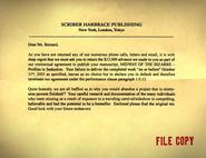 MOB File Copy