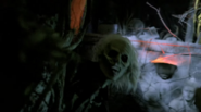 Screenshot 2020-05-20 We Know What Scares You – Universal Orlando's Halloween Horror Nights(1)