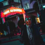 Screenshot 2020-05-24 Halloween Horror Nights ( horrornightsorl) • Instagram photos and videos(53)