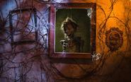 Screenshot 2020-11-14 Halloween-Horror-Nights-2017-Scarecrow-3-1170x731