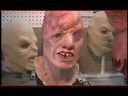 Freak Jason