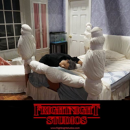 "Screenshot 2020-10-15 FrightNight Studios, LLC on Instagram ""From HHN 26 The Father Merrin prop body that we made for the H-...-"