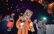 Screenshot 2020-11-14 Halloween-Horror-Nights-2017-Trick-R-Treat 2