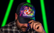 Ghostbusters-Hat-1