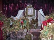 Screamhouse 3 Dead Plants 2