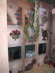 Screamhouse 3 Room 5