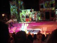 BAT 2007 PJ 11
