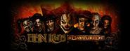 HHN-Icons-Captured-Hero-Desktop-Image