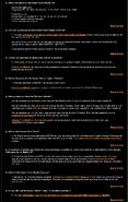 HHN 2006 Website 13