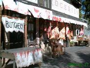 Meat Market 1