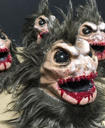 Midnight Snack Creatures 2