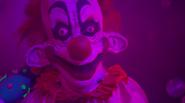 Rudy the Clown 14