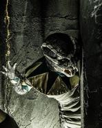 Screenshot 2020-05-24 Halloween Horror Nights ( horrornightsorl) • Instagram photos and videos(11)