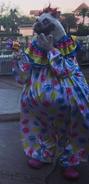 Fatso the Clown 29