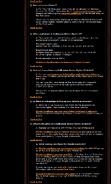 HHN 2005 Website 38