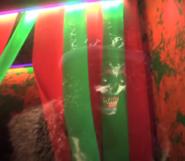 Slash (Clowns 3D)