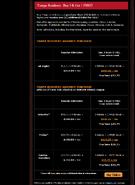 HHN 2005 Website 15