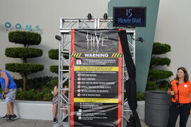 Hive Sign.JPG
