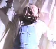 Piggy Man 2 (Orlando)