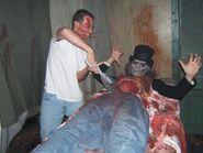 Screamhouse 3 Caretaker 7