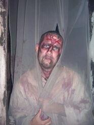 Screamhouse 3 Scareactors 13