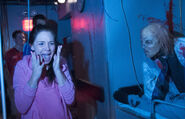 Screenshot 2020-01-15 Halloween Horror Nights - Universal Orlando - Photos(10)