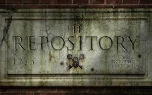 The Repository.jpg