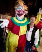 Bibbo the Clown 7