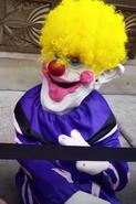 Boco the Clown 7