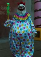 Fatso the Clown 11