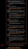 HHN 2005 Website 39