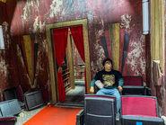 Hhn-icons-captured---behind-the-screams-tour-40 51431307102 o