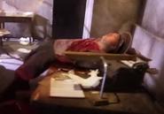 Reinhard Schmelzgerat Corpse