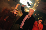 Screenshot 2020-08-14 On This Date Archives – The HHN Yearbook(5)