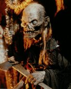 Universal scans crypt Keeper pic 1