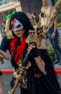 Festival Of The Deadliest Scareactor 78