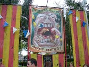 Orlando2007 cfc 09